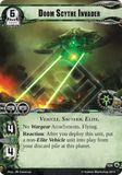 Doom Scythe Invader
