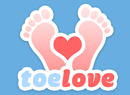 ToeLove.com Chat Log