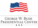 Donation to Bush Presidential Library