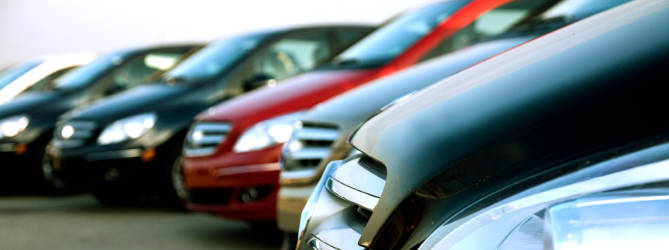 Guía de compra/venta de autos usados  - parte 2