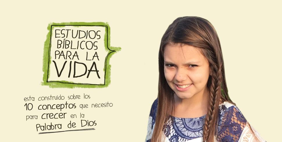Bible Studies for Life: Kids Super-hero Image