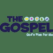 The Gospel God's Plan for Me