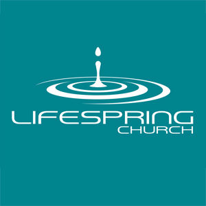 LifeSpring Podcast