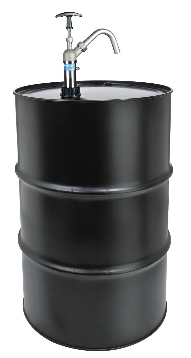 Model 1390 Multi-Fluid Lever Action Pump