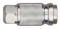 Lincoln Model 815
