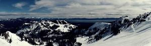 Alpine meadows 6500px med