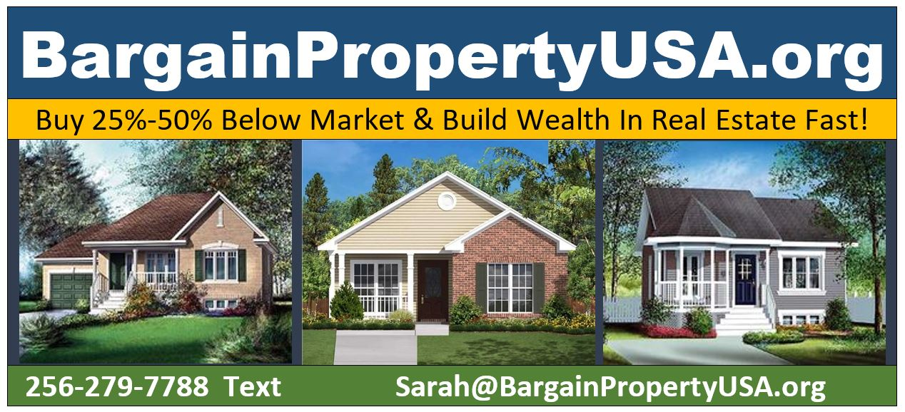 Elegant We Are Full Time Property Wholesalers In And Specialize In Finding Those  Hidden House Deals That You Normally Only Hear Aboutu2026 Usually At 25 50% Off  Retail ...