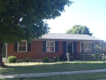 We_buy_houses_lexington_4