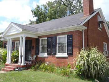We_buy_houses_lexington_3