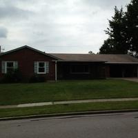 We_buy_houses_lexington_7