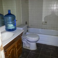 Second_bathroom
