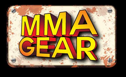 Gear!