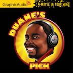 Duane's Pick of the Week