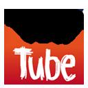 Online YouTube Downloaders