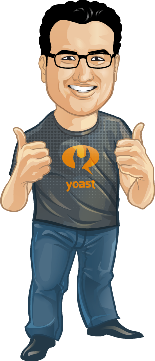 Yoast Video SEO plugin