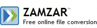 best online video converter