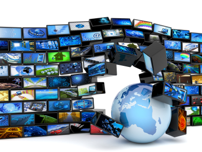 Next Generation Video Marketing