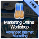 Advanced Internet Marketing (blue)