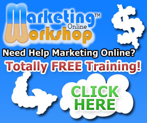 Need Help Marketing Online?