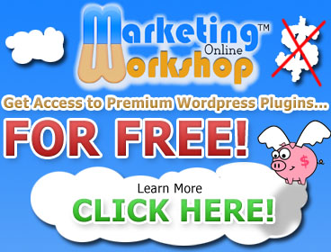Get free WordPress training from the experts
