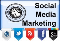 Social Media Marketing Apps and Services