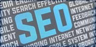 SEO Services for Local SEO
