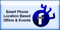 Springfield Missouri Events App on Facebook