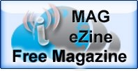 Free local marketing magazine with social, mobile and more