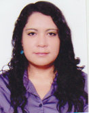 Nahalie Veliz Solis