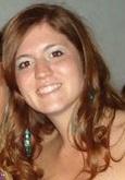 Emilia Grassi