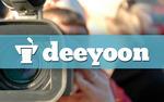 Deeyoon