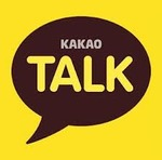 Kakao