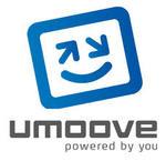 Umoove