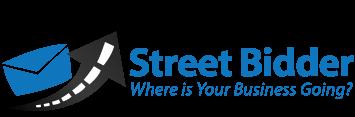 Street Bidder Q&A