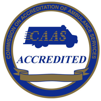 Commission on Accreditation of Ambulance Services