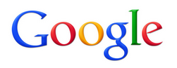 largeNewGoogleLogoFinalFlat a Google Is In Trouble And They Need Your Help