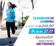 Net shoes 300x250 afiliados nova netshoes running 4169005614 625