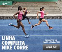 Nike 300x250 linha corrida 4111525115 025