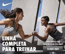 Nike trein 300x250 treino 4463926715 293