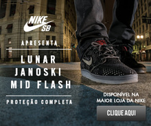Nike sofist 300x250 estatico 6897132815 093