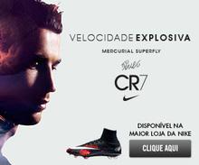 Nike ron 300x250 cr7 6672730315 595