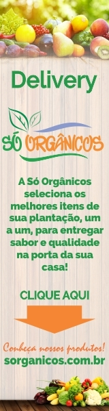 So organicos sp