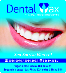 Dental max