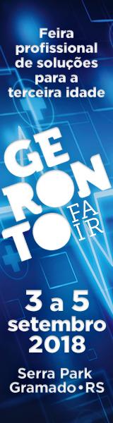 Gerontofer 3