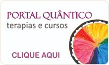 Portal quantico