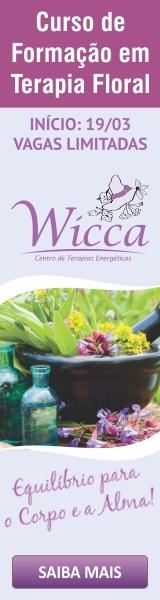 Wicca portal