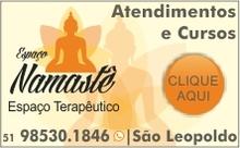 Namaste   an%c3%bancio portal