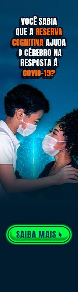 Lo1 banner site proteja seu cerebro 600x160 (1)