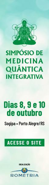 Quantica 3