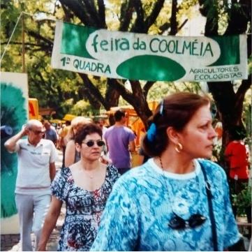 Credito imagem: Divulgação/NBE